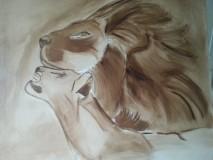 leeuw 1