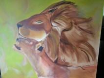 leeuw 3